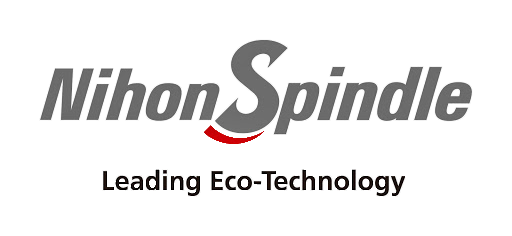 Nihon Spindle
